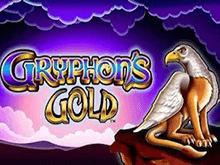 Gryphon's Gold в клубе Вулкан