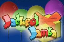 Jackpot Jamba на деньги онлайн