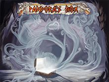 Аппарат Pandora's Box в Вулкан