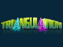 Автомат Триангуляция онлайн на реальные деньги