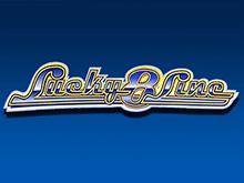 Lucky 8 Line на топовом игровом портале Вулкан