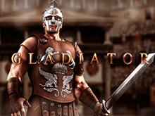 Игровой автомат Gladiator от Betsoft